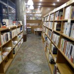Echo Books
